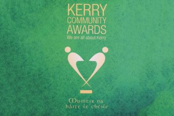 Kerry Community Awards