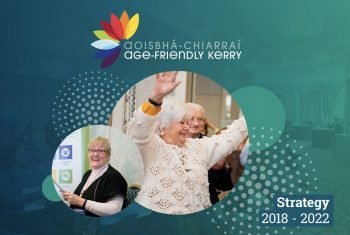 Age Friendly Kerry